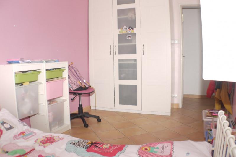 Vente appartement Marseille 10ème 172000€ - Photo 8