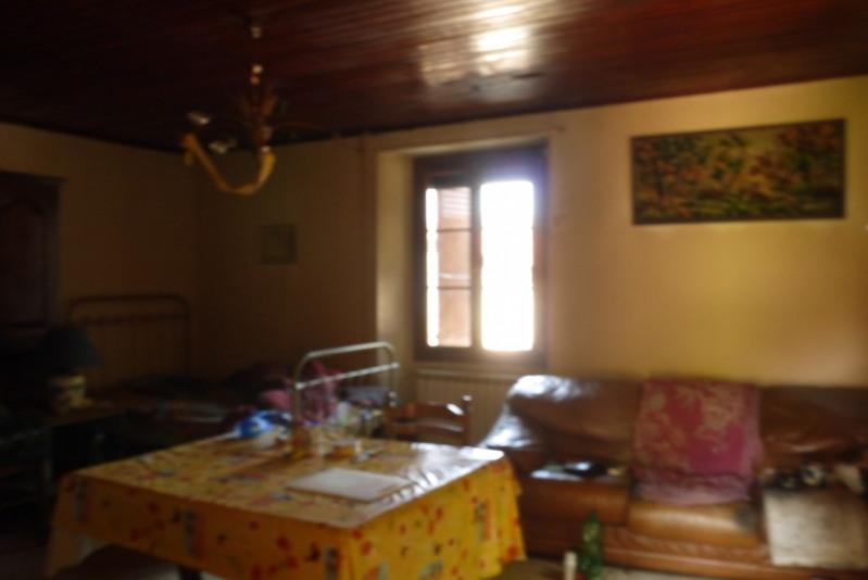 Life annuity house / villa Le cheylas 28450€ - Picture 5