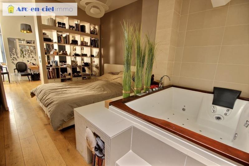 Revenda apartamento Paris 11ème 599000€ - Fotografia 7