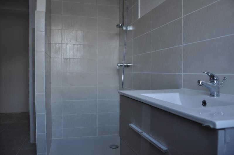 Vente appartement Martignat 85 000€ - Photo 4