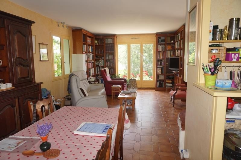 Sale house / villa Vienne 359000€ - Picture 3