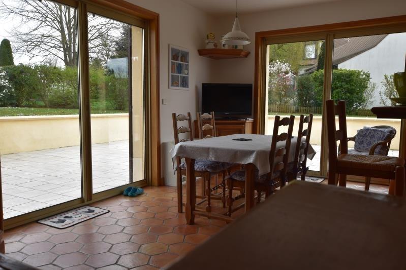Vente maison / villa Davron 950000€ - Photo 5