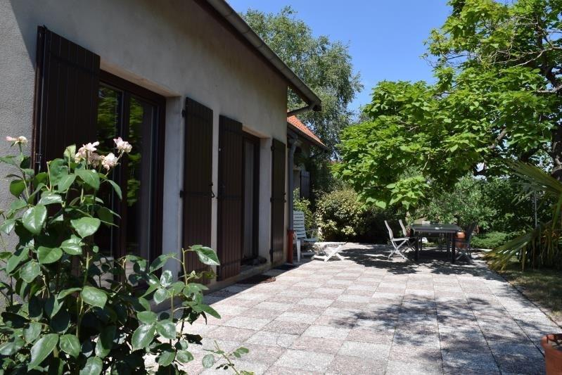 Vente maison / villa Pradines 261500€ - Photo 9