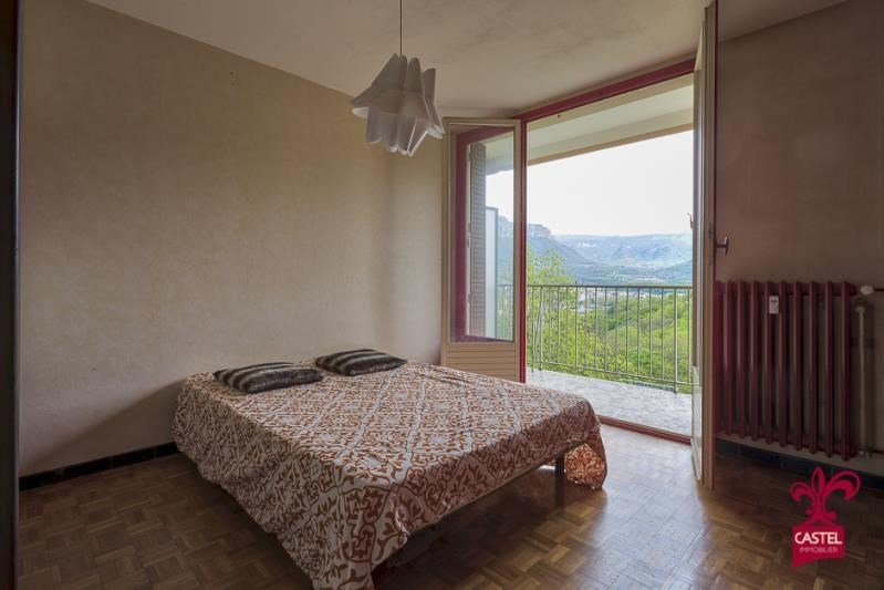 Vente appartement Chambery 194500€ - Photo 5