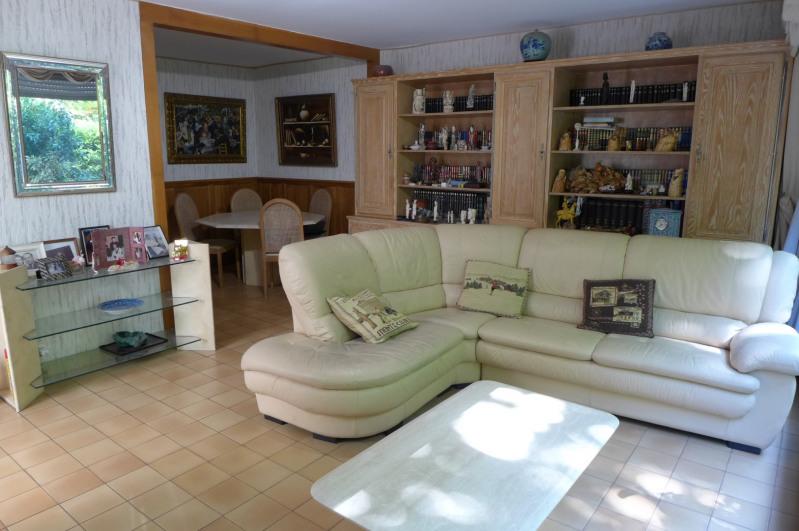 Vente appartement Nanterre 598500€ - Photo 15