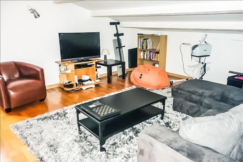 Vente maison / villa Pourrieres 520000€ - Photo 7