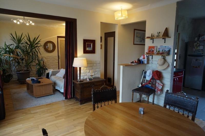 Vente maison / villa Vineuil 174500€ - Photo 3