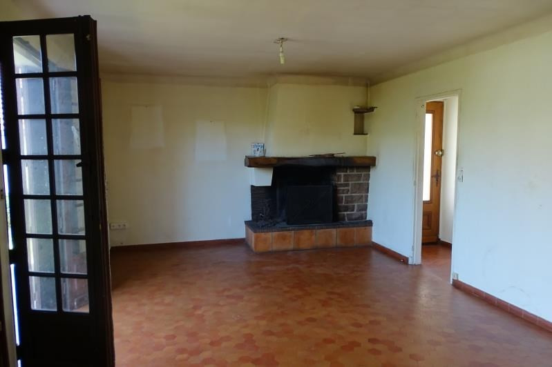 Vente maison / villa La teste de buch 408450€ - Photo 4