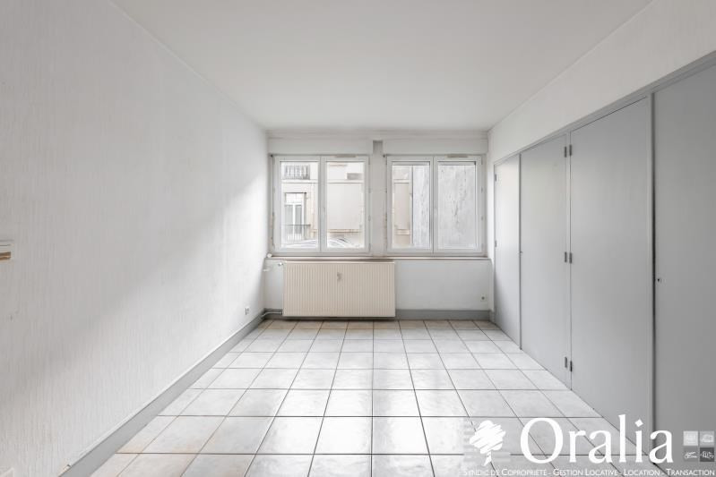 Vente appartement Dijon 76 000€ - Photo 3