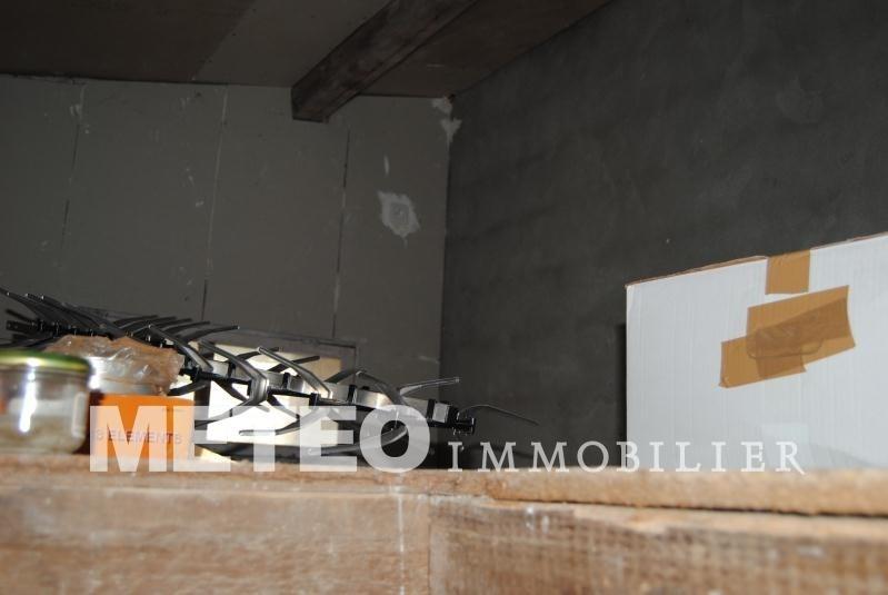 Verkauf haus La bretonniere 59700€ - Fotografie 8