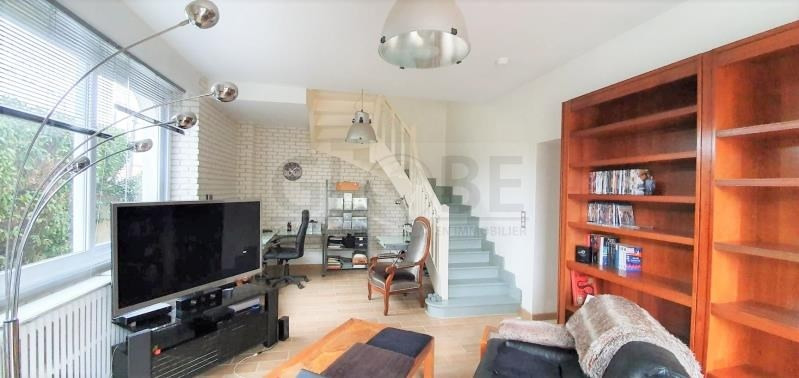 Deluxe sale house / villa Anglet 700 000€ - Picture 7