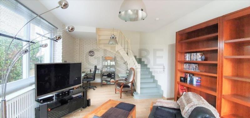 Vente de prestige maison / villa Anglet 700000€ - Photo 7