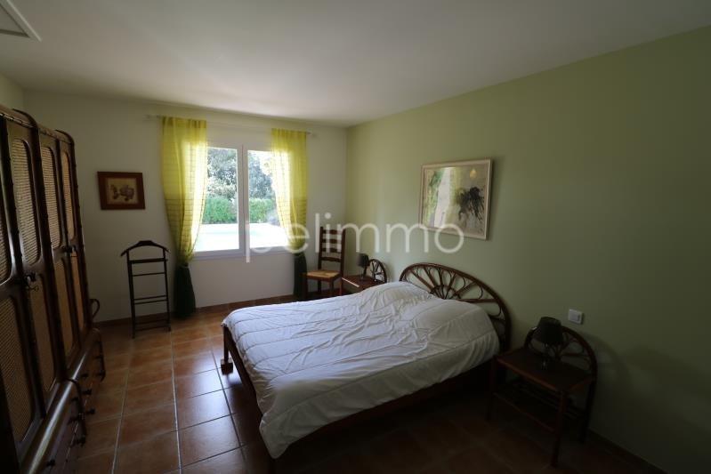 Deluxe sale house / villa Rognes 590000€ - Picture 5
