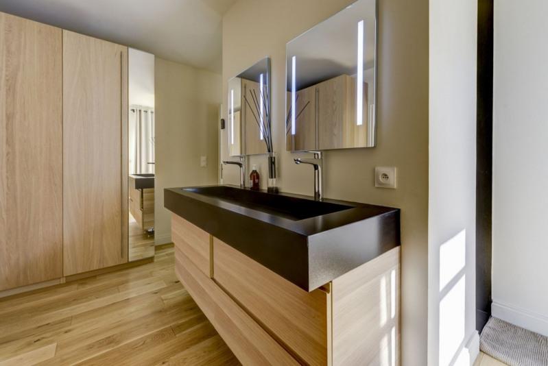 Vente de prestige maison / villa Chaponnay 920000€ - Photo 13