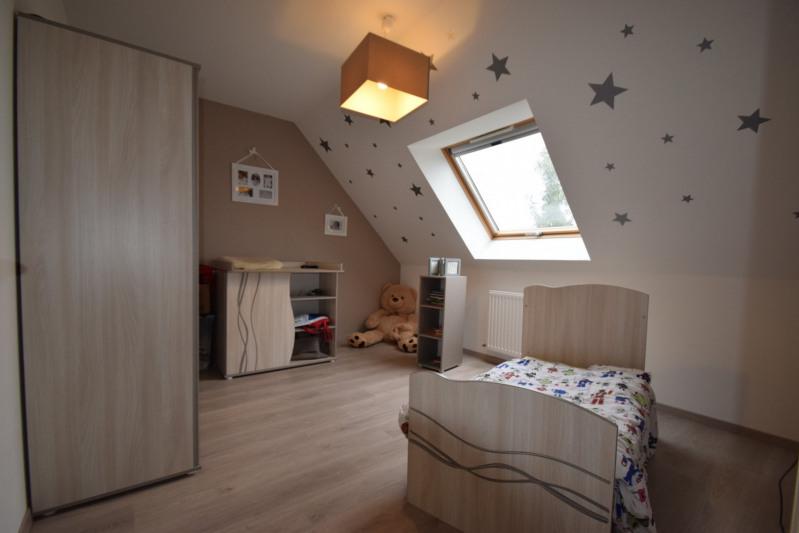 Vente maison / villa St lo 234000€ - Photo 9