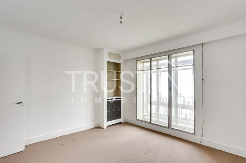 Vente appartement Paris 15ème 830 000€ - Photo 6