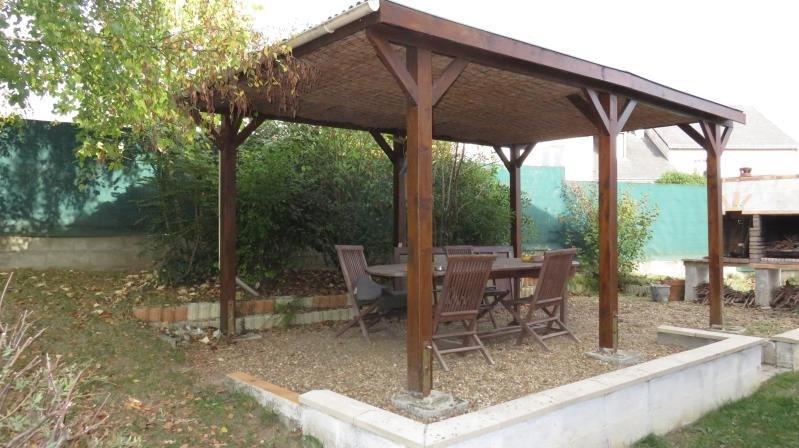 Vente maison / villa Fondettes 250000€ - Photo 7