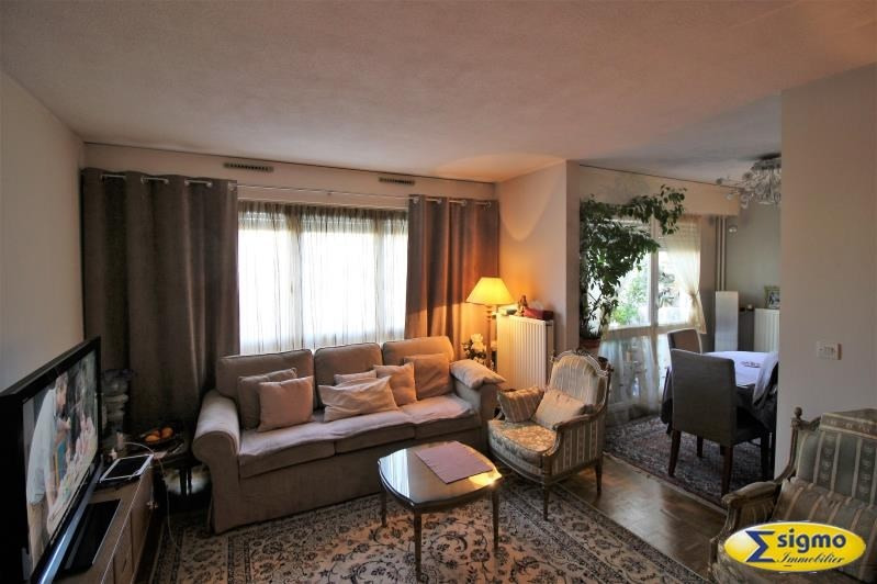 Vente appartement Chatou 340 000€ - Photo 3