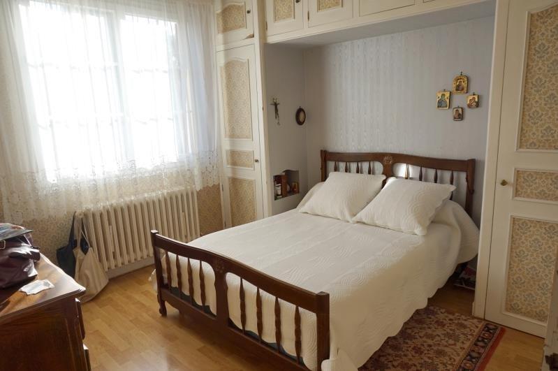 Vente maison / villa Vineuil 189900€ - Photo 6