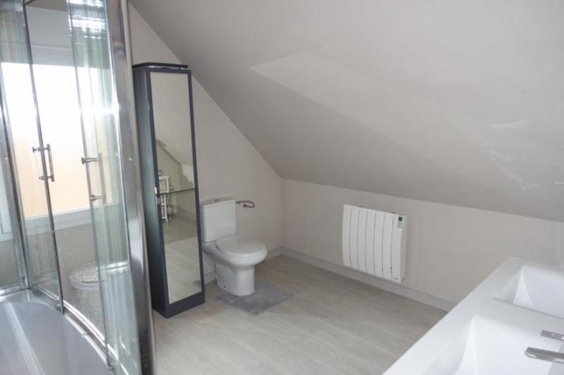 Vente maison / villa Carvin 218000€ - Photo 3