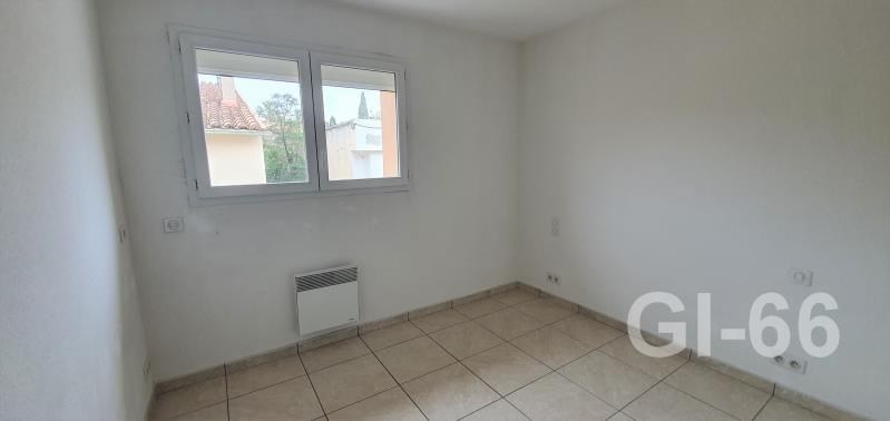Location appartement Cabestany 570€ CC - Photo 4