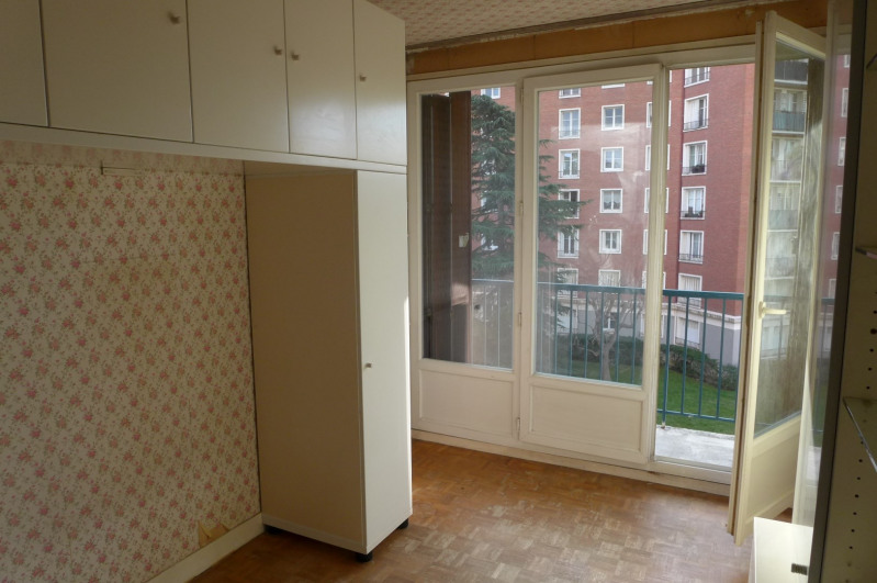Sale apartment Boulogne-billancourt 650 000€ - Picture 11