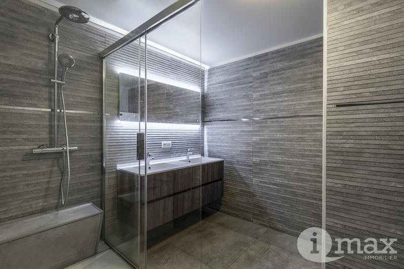 Sale apartment Bois colombes 739000€ - Picture 6