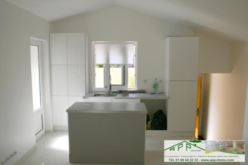 Produit d'investissement appartement Athis mons 163 500€ - Photo 3