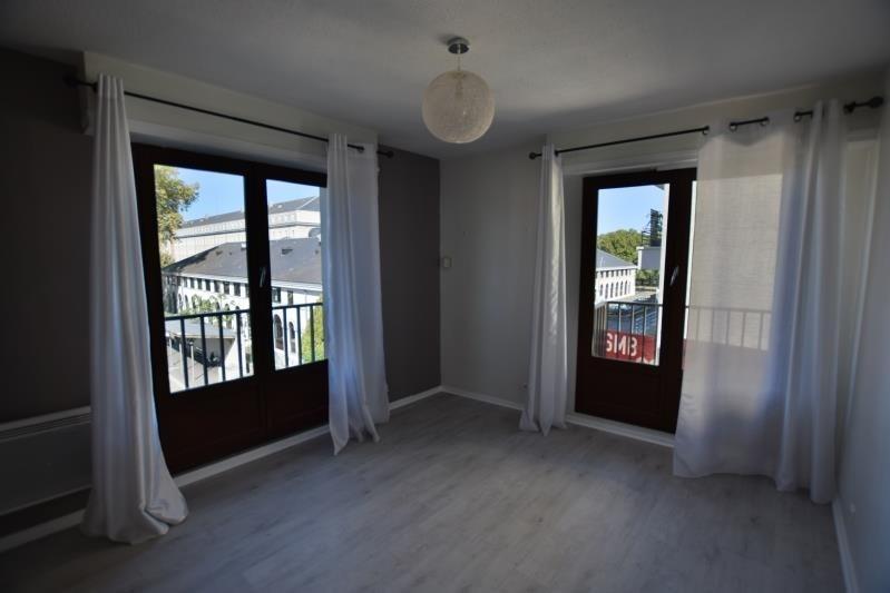 Venta  apartamento Pau 48000€ - Fotografía 1
