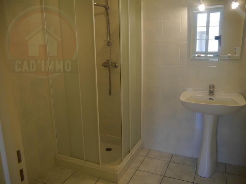 Location maison / villa Bergerac 450€ CC - Photo 5