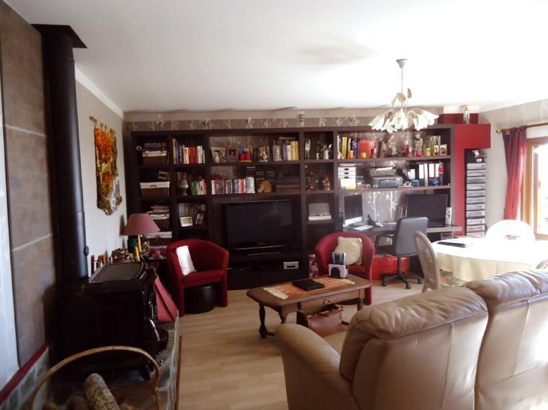 Vente maison / villa St marsal 149 800€ - Photo 5