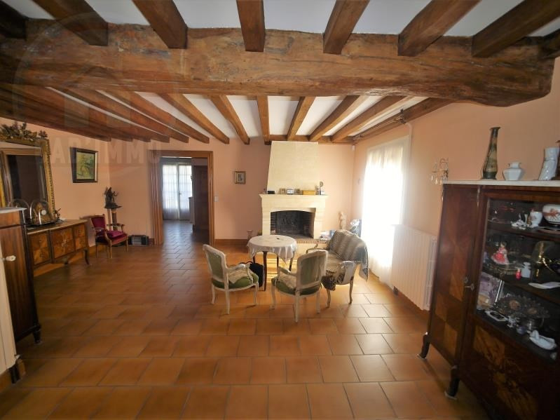 Sale house / villa La force 297 000€ - Picture 3