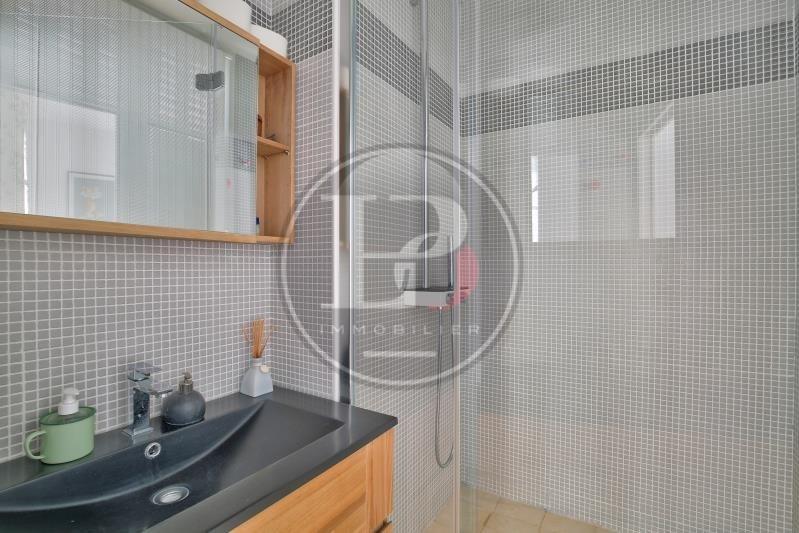 Deluxe sale house / villa St germain en laye 995000€ - Picture 7
