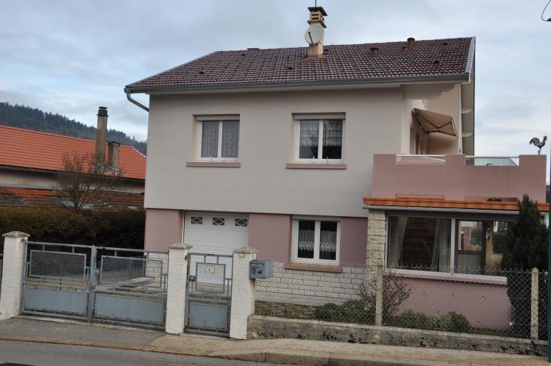Vente maison / villa Martignat 219000€ - Photo 14