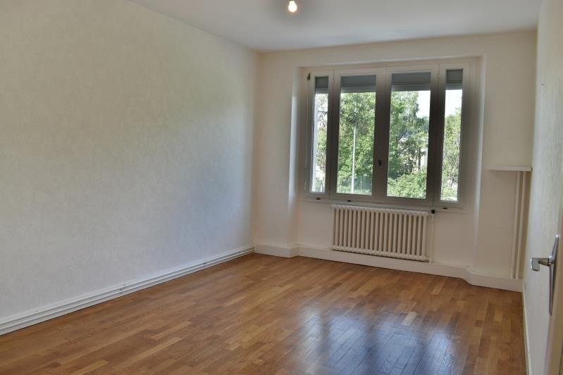 Sale apartment Besancon 214000€ - Picture 7