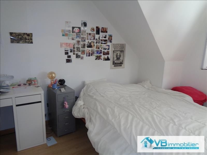 Sale house / villa Champigny sur marne 457000€ - Picture 6