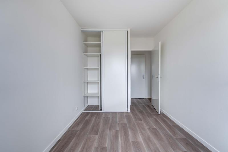 Locação apartamento Le blanc mesnil 989€ CC - Fotografia 3