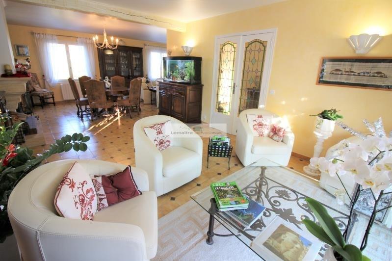 Vente de prestige maison / villa Peymeinade 675000€ - Photo 10