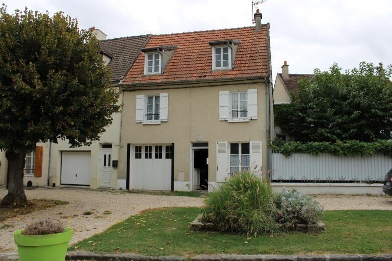 Sale house / villa Trilport 198900€ - Picture 1