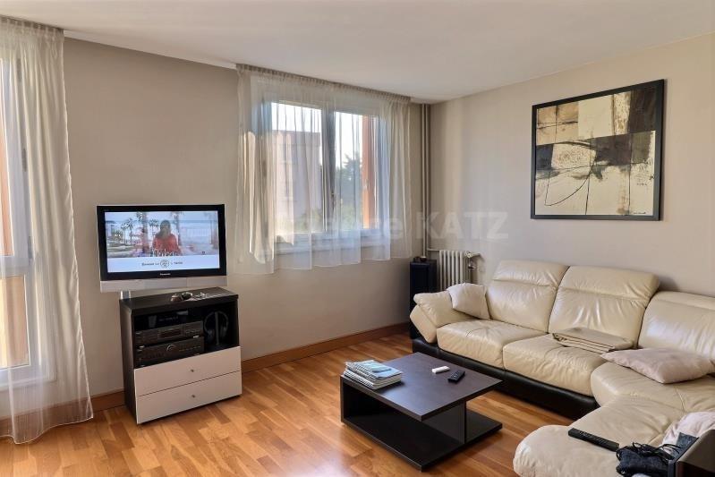 Vente appartement Garches 300000€ - Photo 3
