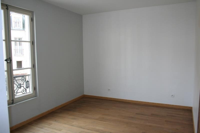 Vente appartement Vendome 212 000€ - Photo 3