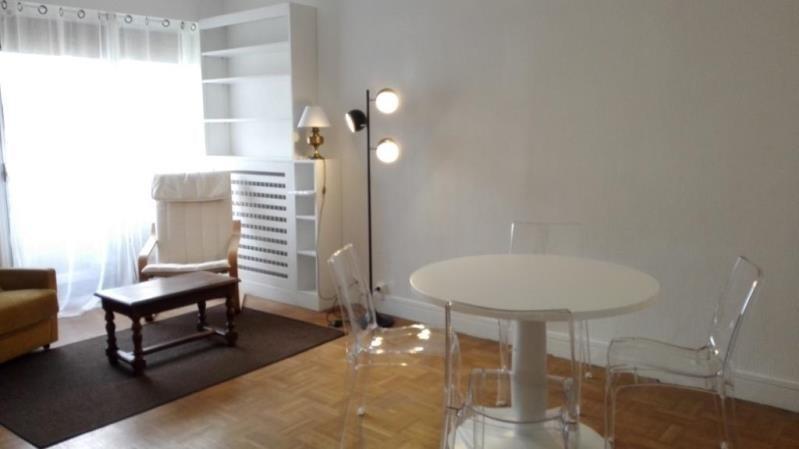 Sale apartment Maisons alfort 299000€ - Picture 1
