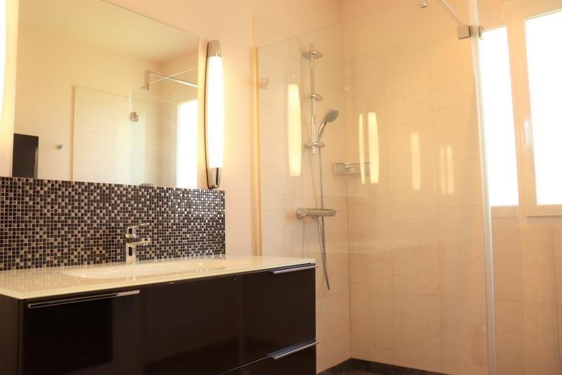 Vente de prestige maison / villa Cavalaire sur mer 1495000€ - Photo 7