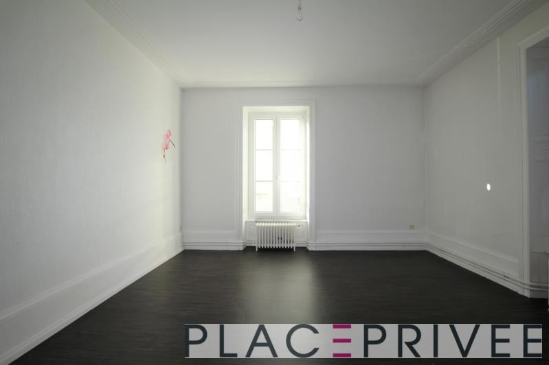 Venta  apartamento Remiremont 165000€ - Fotografía 4