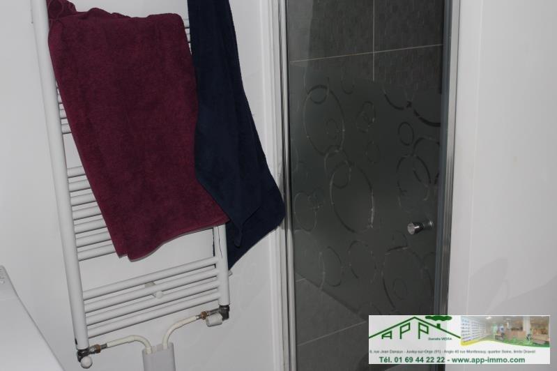 Rental apartment Draveil 757€ CC - Picture 4