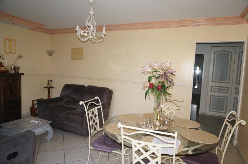Vente appartement Vienne 175000€ - Photo 5