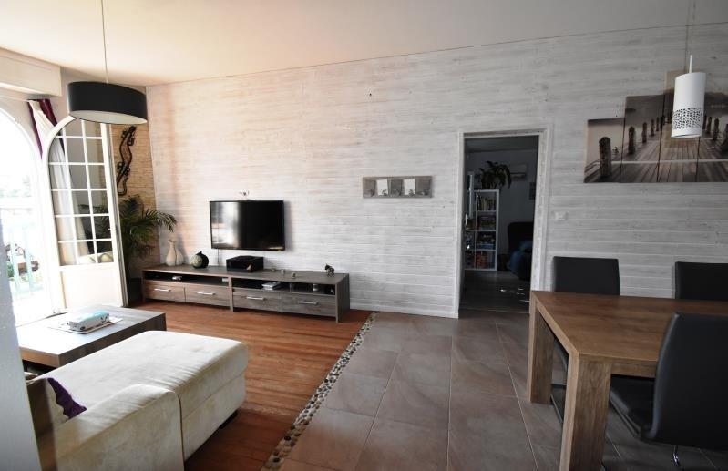 Vente de prestige maison / villa Arcachon 645000€ - Photo 6