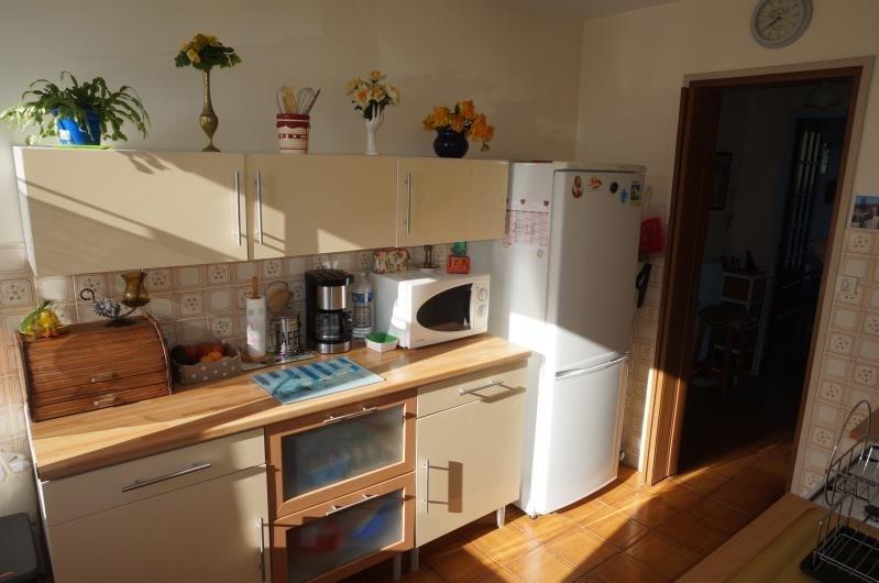 Produit d'investissement appartement Pont eveque 115000€ - Photo 2