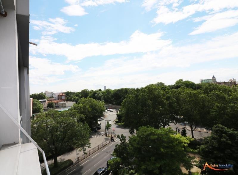 Sale apartment St denis 238000€ - Picture 1