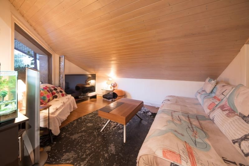 Vente appartement Annecy le vieux 260000€ - Photo 6